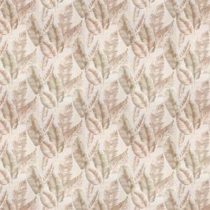 Ταπετσαρία Τοίχου με Φύλλα 0.53×9.5m±3%