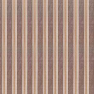 More4u Ταπετσαρία Τοίχου Κάθετες Ρίγες 0.53×9.5m±3%