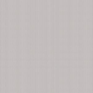 Ταπετσαρία Τοίχου με Λεπτές Ρίγες 0.53×9.5m±3%