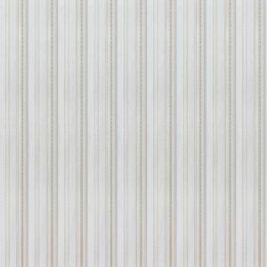 Ταπετσαρία Τοίχου με Ρίγες 0.53×9.5m±3%