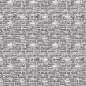 Ταπετσαρία Τοίχου Τούβλο 0.53×9.5m±3%