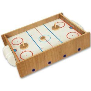 Επιτραπέζιο Ποδοσφαιράκι και Χόκεϊ ( 2 σε 1 )