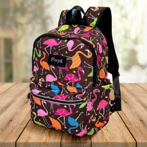 Σακίδιο πλάτης / Backpack Floyd